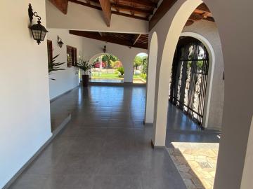Comprar Casa / Residencial em Rubinéia apenas R$ 750.000,00 - Foto 13