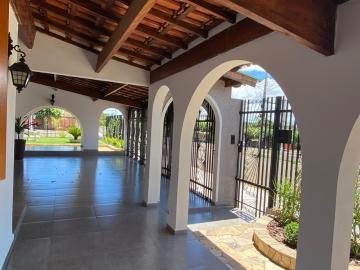 Comprar Casa / Residencial em Rubinéia apenas R$ 750.000,00 - Foto 14