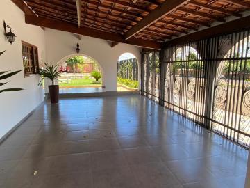 Comprar Casa / Residencial em Rubinéia apenas R$ 750.000,00 - Foto 15