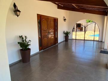 Comprar Casa / Residencial em Rubinéia apenas R$ 750.000,00 - Foto 16