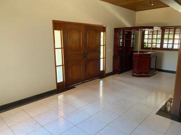 Comprar Casa / Residencial em Rubinéia apenas R$ 750.000,00 - Foto 17