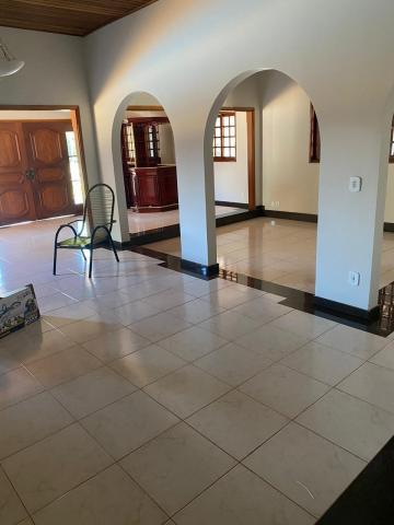 Comprar Casa / Residencial em Rubinéia apenas R$ 750.000,00 - Foto 20