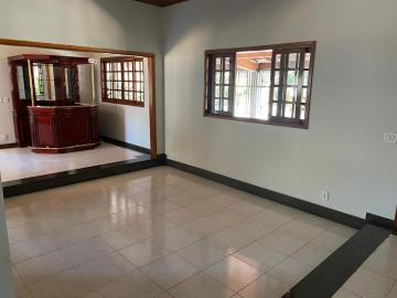 Comprar Casa / Residencial em Rubinéia apenas R$ 750.000,00 - Foto 21