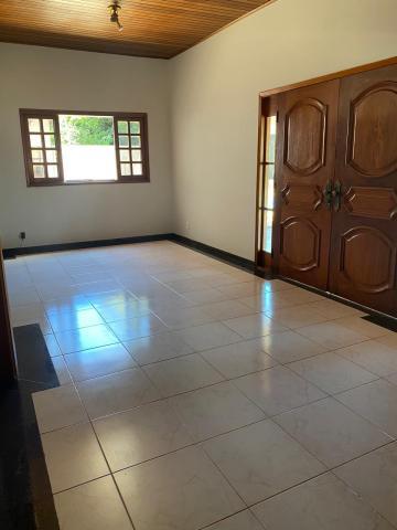 Comprar Casa / Residencial em Rubinéia apenas R$ 750.000,00 - Foto 22