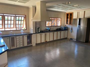 Comprar Casa / Residencial em Rubinéia apenas R$ 750.000,00 - Foto 23