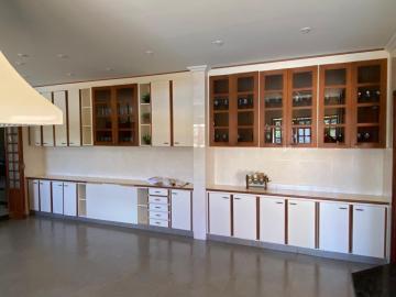 Comprar Casa / Residencial em Rubinéia apenas R$ 750.000,00 - Foto 25