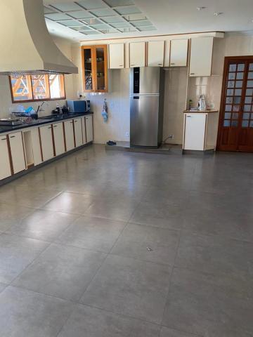 Comprar Casa / Residencial em Rubinéia apenas R$ 750.000,00 - Foto 26