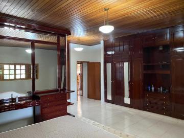 Comprar Casa / Residencial em Rubinéia apenas R$ 750.000,00 - Foto 30