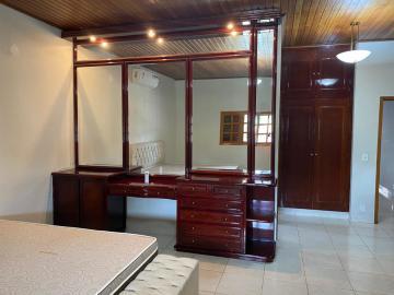 Comprar Casa / Residencial em Rubinéia apenas R$ 750.000,00 - Foto 32