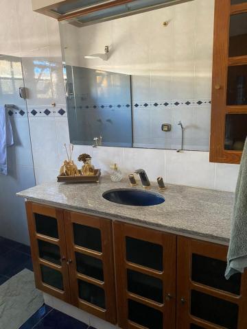 Comprar Casa / Residencial em Rubinéia apenas R$ 750.000,00 - Foto 33