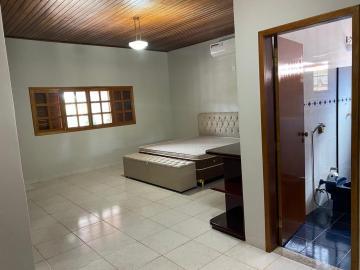Comprar Casa / Residencial em Rubinéia apenas R$ 750.000,00 - Foto 35