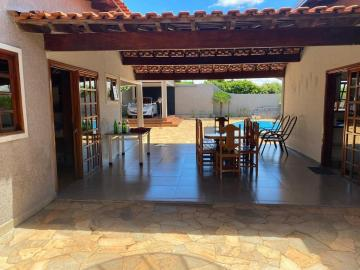Comprar Casa / Residencial em Rubinéia apenas R$ 750.000,00 - Foto 39