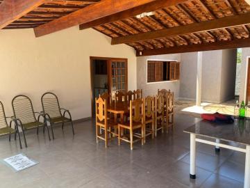Comprar Casa / Residencial em Rubinéia apenas R$ 750.000,00 - Foto 40