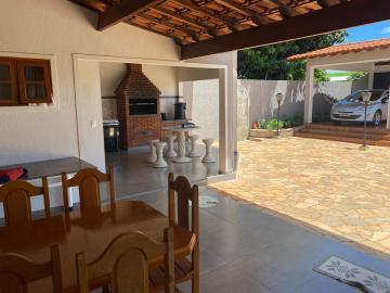 Comprar Casa / Residencial em Rubinéia apenas R$ 750.000,00 - Foto 41