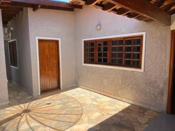 Comprar Casa / Residencial em Rubinéia apenas R$ 750.000,00 - Foto 42