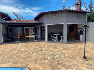 Comprar Casa / Residencial em Rubinéia apenas R$ 750.000,00 - Foto 48