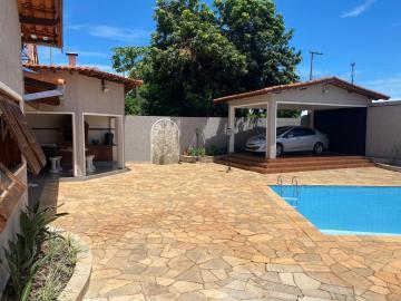 Comprar Casa / Residencial em Rubinéia apenas R$ 750.000,00 - Foto 49