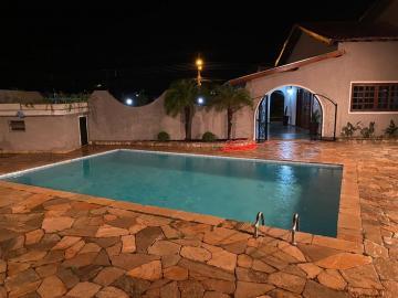 Comprar Casa / Residencial em Rubinéia apenas R$ 750.000,00 - Foto 51