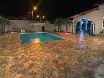 Comprar Casa / Residencial em Rubinéia apenas R$ 750.000,00 - Foto 52