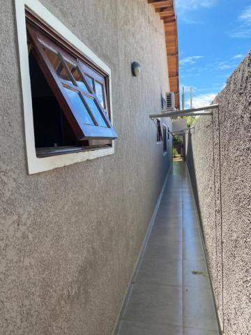 Comprar Casa / Residencial em Rubinéia apenas R$ 750.000,00 - Foto 53