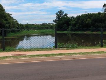 Comprar Terreno / Condomínio em Nova Odessa apenas R$ 230.000,00 - Foto 5