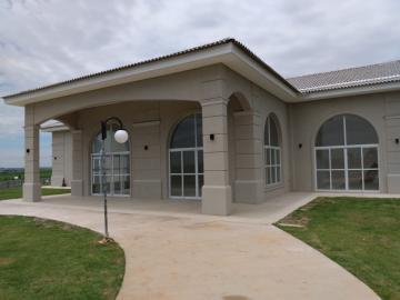 Comprar Terreno / Condomínio em Nova Odessa apenas R$ 230.000,00 - Foto 6