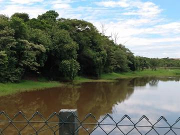 Comprar Terreno / Condomínio em Nova Odessa apenas R$ 230.000,00 - Foto 7