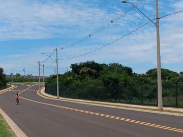 Comprar Terreno / Condomínio em Nova Odessa apenas R$ 230.000,00 - Foto 8