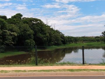 Comprar Terreno / Condomínio em Nova Odessa apenas R$ 230.000,00 - Foto 10