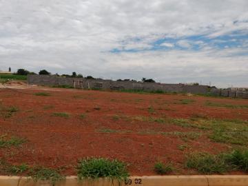 Comprar Terreno / Condomínio em Nova Odessa apenas R$ 230.000,00 - Foto 20