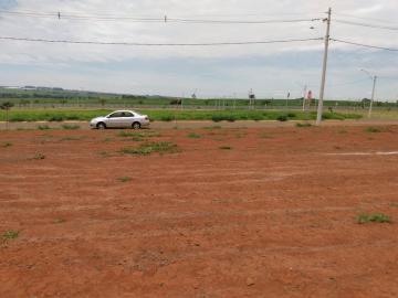 Comprar Terreno / Condomínio em Nova Odessa apenas R$ 230.000,00 - Foto 21