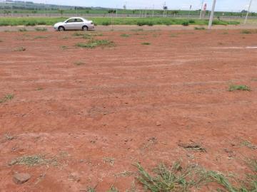 Comprar Terreno / Condomínio em Nova Odessa apenas R$ 230.000,00 - Foto 28