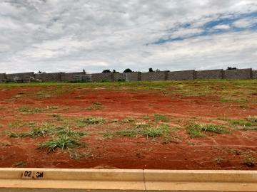 Comprar Terreno / Condomínio em Nova Odessa apenas R$ 230.000,00 - Foto 30
