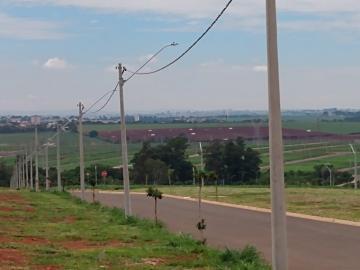 Comprar Terreno / Condomínio em Nova Odessa apenas R$ 230.000,00 - Foto 31