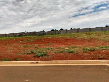 Comprar Terreno / Condomínio em Nova Odessa apenas R$ 230.000,00 - Foto 35