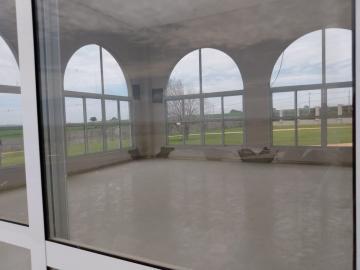 Comprar Terreno / Condomínio em Nova Odessa apenas R$ 230.000,00 - Foto 36