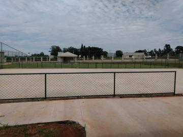 Comprar Terreno / Condomínio em Nova Odessa apenas R$ 230.000,00 - Foto 43