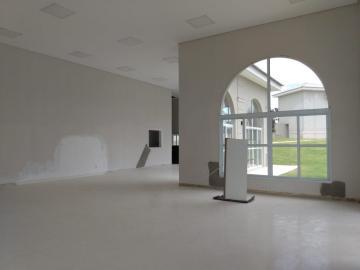 Comprar Terreno / Condomínio em Nova Odessa apenas R$ 230.000,00 - Foto 46
