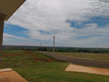 Comprar Terreno / Condomínio em Nova Odessa apenas R$ 230.000,00 - Foto 47
