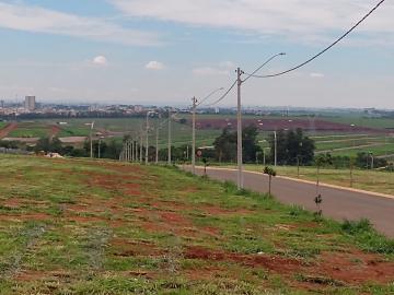 Comprar Terreno / Condomínio em Nova Odessa apenas R$ 230.000,00 - Foto 48