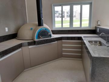 Comprar Terreno / Condomínio em Nova Odessa apenas R$ 230.000,00 - Foto 53