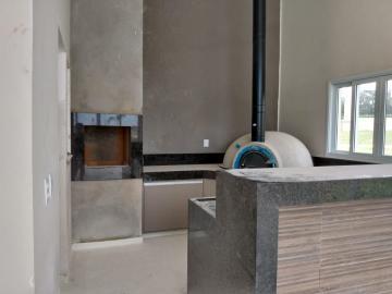 Comprar Terreno / Condomínio em Nova Odessa apenas R$ 230.000,00 - Foto 56