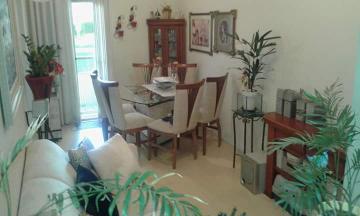 Comprar Apartamento / Padrão em Americana apenas R$ 290.000,00 - Foto 2