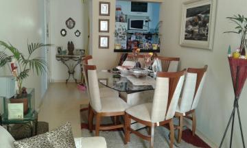 Comprar Apartamento / Padrão em Americana apenas R$ 290.000,00 - Foto 1