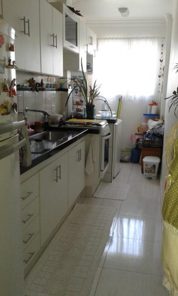 Comprar Apartamento / Padrão em Americana apenas R$ 290.000,00 - Foto 4