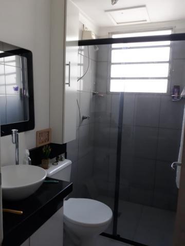 Comprar Apartamento / Padrão em Americana apenas R$ 290.000,00 - Foto 8