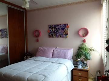 Comprar Apartamento / Padrão em Americana apenas R$ 290.000,00 - Foto 9