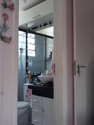 Comprar Apartamento / Padrão em Americana apenas R$ 290.000,00 - Foto 13