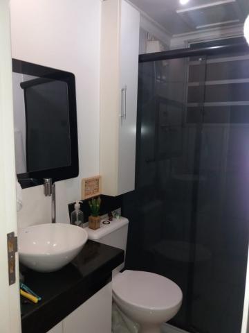 Comprar Apartamento / Padrão em Americana apenas R$ 290.000,00 - Foto 14