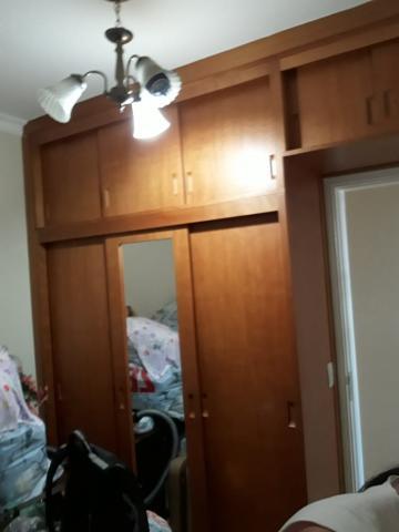 Comprar Apartamento / Padrão em Americana apenas R$ 290.000,00 - Foto 15